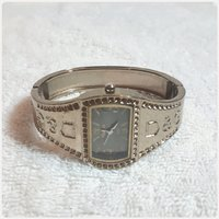 Used D&G Bracelet watch fashion for Her in Dubai, UAE