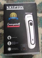 Used Rechargeable trimmer cordless in Dubai, UAE