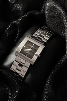 Used brand new RADO men watch in Dubai, UAE