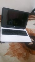 Used hp 15 8gb 500GB slim 5th generation in Dubai, UAE