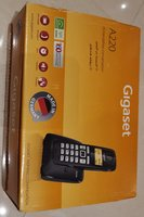 Used Landlines telephone in Dubai, UAE