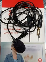 Used Professional Mic for youtubers and vlogg in Dubai, UAE