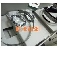 Used BT headset harman kardon in Dubai, UAE