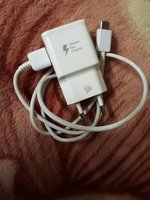 Used Samsung Fast Charger Typ-C in Dubai, UAE