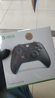 Used Xbox One Controller Brand New in Dubai, UAE