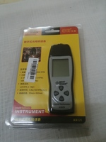 Used Non-contact Digital Tachometer in Dubai, UAE