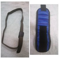 Used Belt & Useful Magnetic wrist strap in Dubai, UAE
