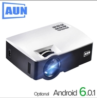 Used ANDROID 6.0.1 PROJECTOR in Dubai, UAE