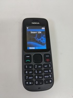 Used Nokia 100 mobile in Dubai, UAE