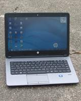 Used HP ProBook 645 AMD 4GB/500GB in Dubai, UAE