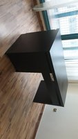 Used office desk as new in Dubai, UAE