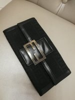 Used AUTHENTIC FENDI LONG WALLET.. in Dubai, UAE