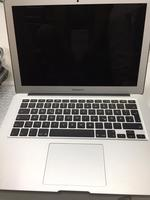 Used Apple macbook air in Dubai, UAE
