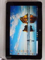 Used dell window Tablet in Dubai, UAE