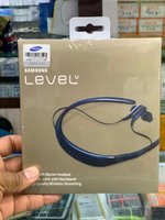 Used Samsung Levelu   Blue Color in Dubai, UAE