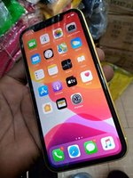 Used IPhone 11 in Dubai, UAE