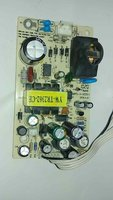 Used SMPS-1-VER1.1 - 22V 12V 5V Power Supply in Dubai, UAE