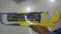 Used Hacksaw #Never Used in Dubai, UAE