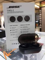 Used Bose tws2 nice quality in Dubai, UAE