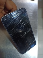 Used Samsung s6Display in Dubai, UAE