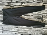 Used VS Pink yoga leggings size Medium in Dubai, UAE