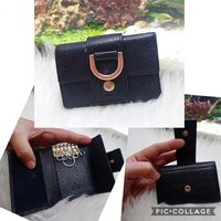Used Authentic Gucci Key Holder in Dubai, UAE