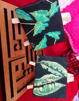 Used Leaves collections in Dubai, UAE
