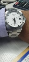 Used Tissot Automatic watch in Dubai, UAE