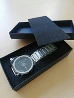 Used Creative Design °Japan Quartz SteelWatch in Dubai, UAE