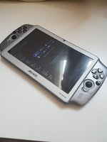 Used Archos GamePad Android Tablet in Dubai, UAE