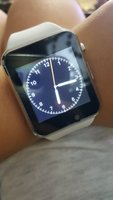 Used Touch screen watch in Dubai, UAE
