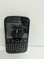 Used Blackberry 9720 working perfectly in Dubai, UAE