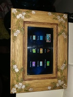 Used Digital photo frame in Dubai, UAE