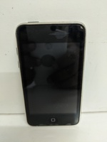 Used Ipod 32 gb * not working* in Dubai, UAE