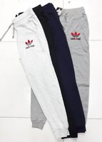 Used Track pant in Dubai, UAE