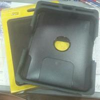 iPad Cover First Generation With Protector