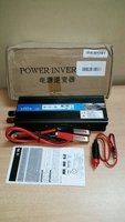 Used Power  Inverter Supplies in Dubai, UAE