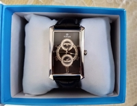 Used Titan Watch For Sale in Dubai, UAE