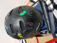 Used Helmet For Sports in Dubai, UAE