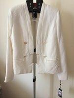 Used Tommy Hilfiger blazer in Dubai, UAE