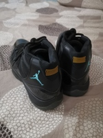 Used Jordan 11 Gamma Blue in Dubai, UAE