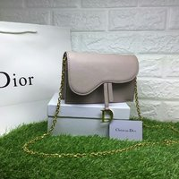 Dior New collection bag!! 👜