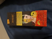 Used Gold collagen Face mask 24 ct in Dubai, UAE