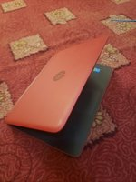 Used hp Pavilion Beatstudio i5 4rth Gen in Dubai, UAE
