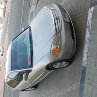 Used Honda civic in Dubai, UAE