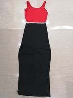 Used Camis & tank top new size S in Dubai, UAE
