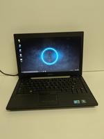 Used Dell latitude E4310.. battery missing in Dubai, UAE