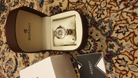 Used BEAUMONT WATCH NEW💥💥special offer💥💥 in Dubai, UAE