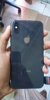 Used Iphon x in Dubai, UAE