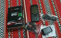 Used Star Mobile new pack ^ in Dubai, UAE